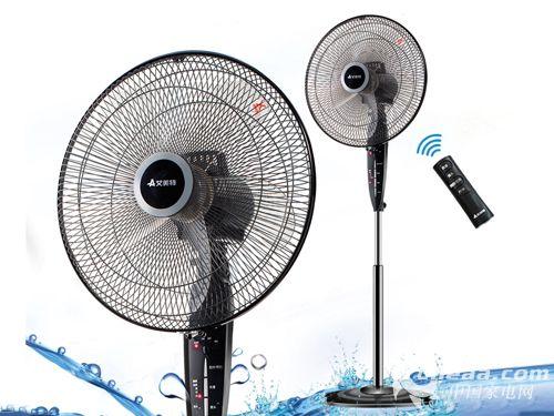 item-5192599D-DCF82E9900000000040100002A7B9CAB.0